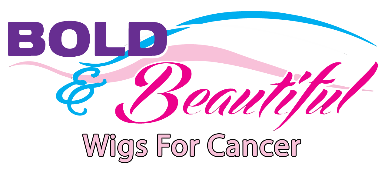 Bold & Beautiful Wigs for Cancer