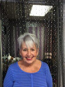 Sally Koontz